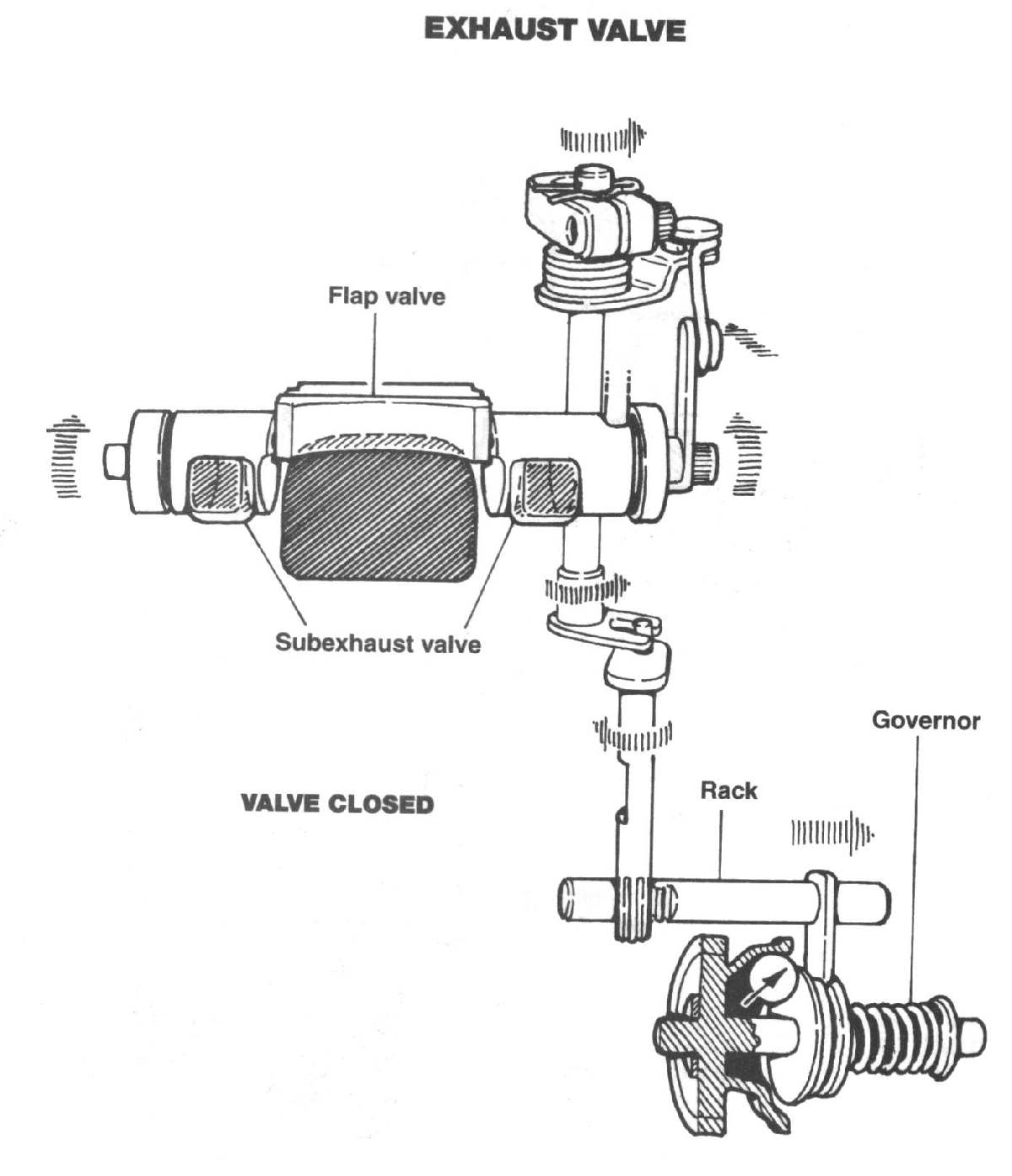 E  18 as well SERIAL together with 2280 Trx250x Chain Roller furthermore 132074 Line Wiring Diagrams also Kawasaki Prairie 360 Parts Diagram. on honda 250 atv engine diagram